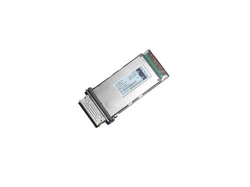 Cisco Systems X2-10GB-LX4