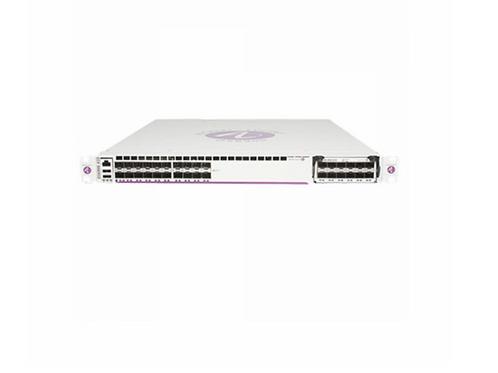 Alcatel OS6900-X20-F