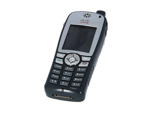 CP-7921G-A-K9