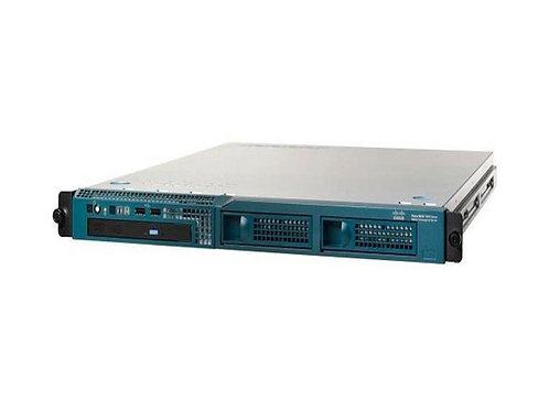 Cisco Systems MCS7828I5-BE-XUE