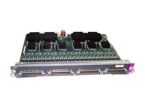 Cisco Systems WS-X5505