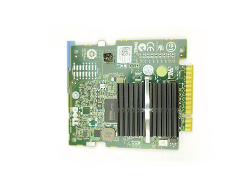 DELL X905N