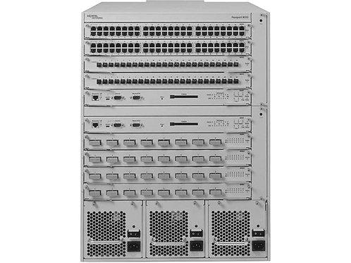 DS1402001-E5