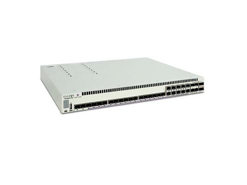 Alcatel OS6860E-U28D