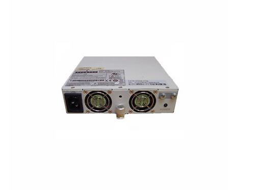 Alcatel OS6850E-BP