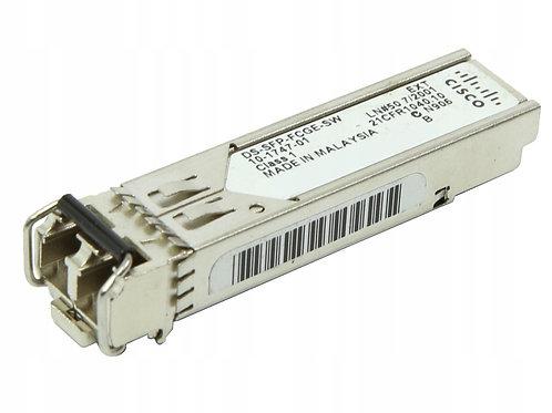 Cisco Systems DS-SFP-FCGE-SW