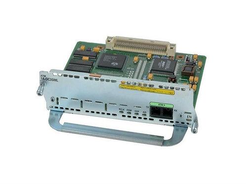 Cisco Systems NM-1A-OC3SMI-EP