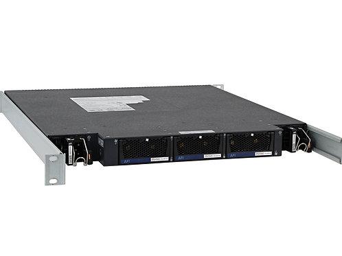 Juniper QFX3600-I-16Q-AFOS