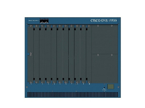 Cisco Systems 15530-CHAS-N