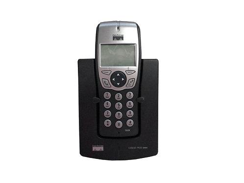 CP-7920-EC-CH1-K9