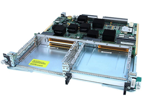 7600-SIP-200
