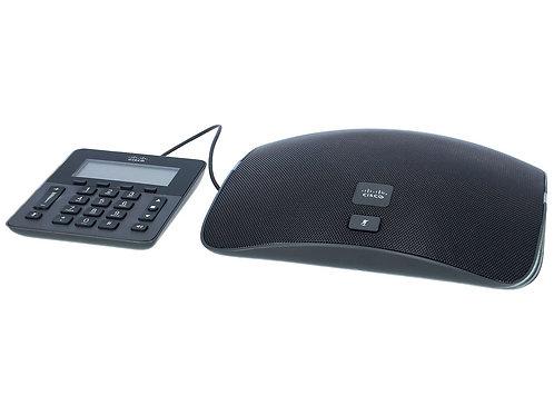 CP-8831-EU-K9