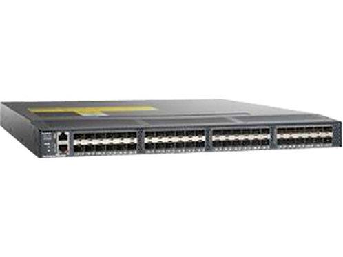 Cisco Systems DS-C9148-32P-K9