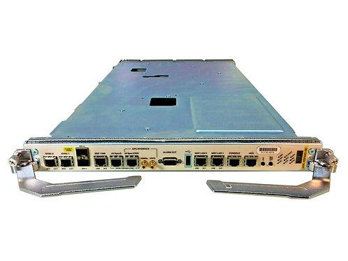 A9K-RSP440-SE