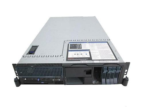 Cisco Systems MCS-7845-I2-CTRS