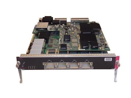 Cisco Systems WS-X6704-10GE