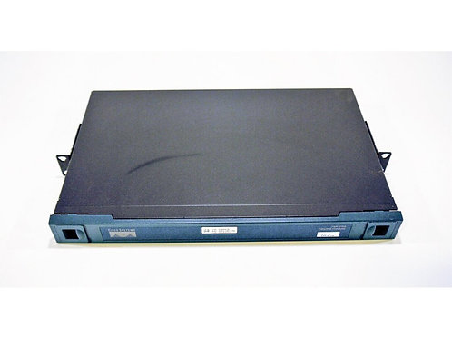 Cisco Systems 15454-FBR-STRG