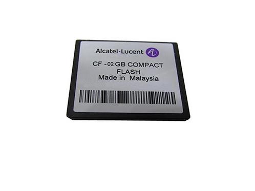 Alcatel 3HE04580AA