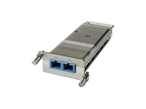 Cisco Systems XENPAK-10GB-ER+