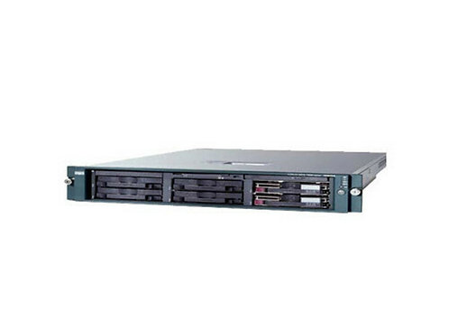 Cisco Systems MCS-7835-H2-CCE2