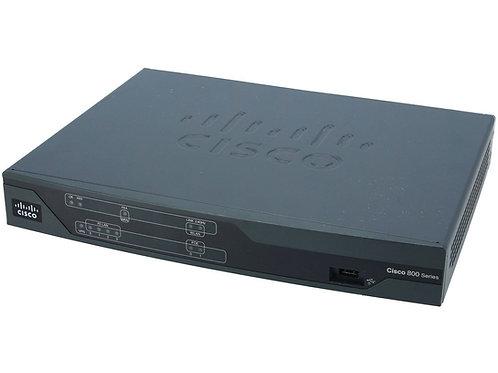 CISCO886-K9