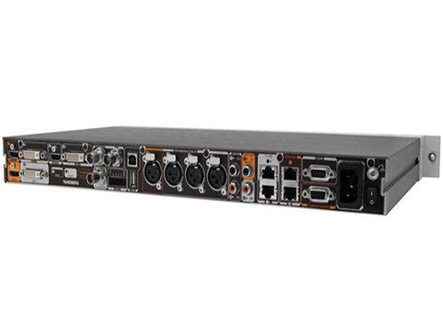 Cisco Systems CTS-C60CODEC-K9