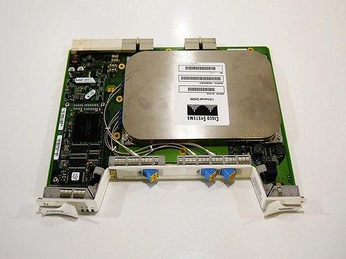 Cisco Systems 15454-AD-2C-59.7