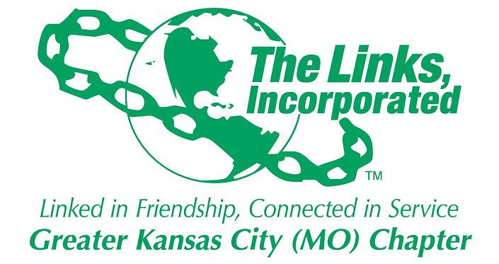 CA_Links_Green_Greater Kansas City (MO)_