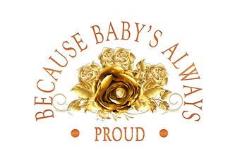BABY'S ALWAYS PROUD ICON.png