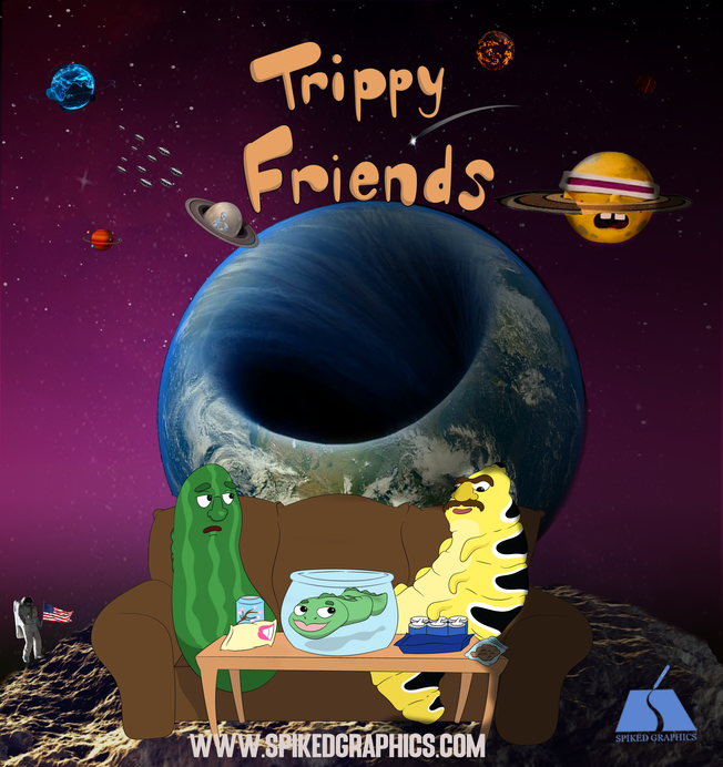 trippy friends ad final .png