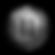 Pause-Button-Transparent-PNG.png