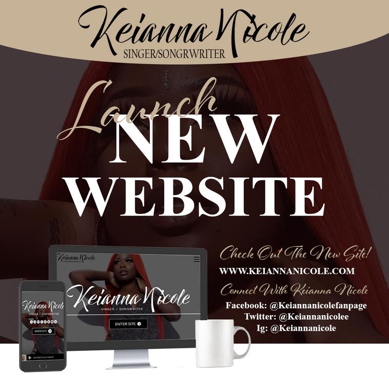 Keianna Nicole Web Promo 2.png