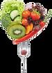 Healthy-eating-vegetables-fruitFoodFork_