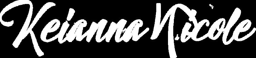 logo-1000x228.png