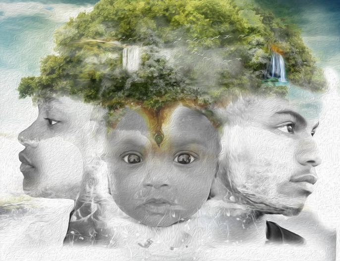 US HEADS TREE OF LIFE FAMILY.png