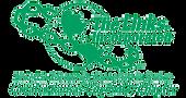 CA_Links_Green_Greater%20Kansas%20City%2