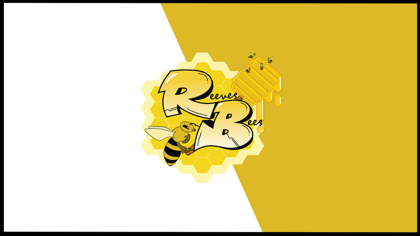 REEVES BEEN BANNER FOR YOUTUBE.png