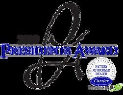 Presidents-Award.png