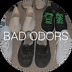 BadOdors.png