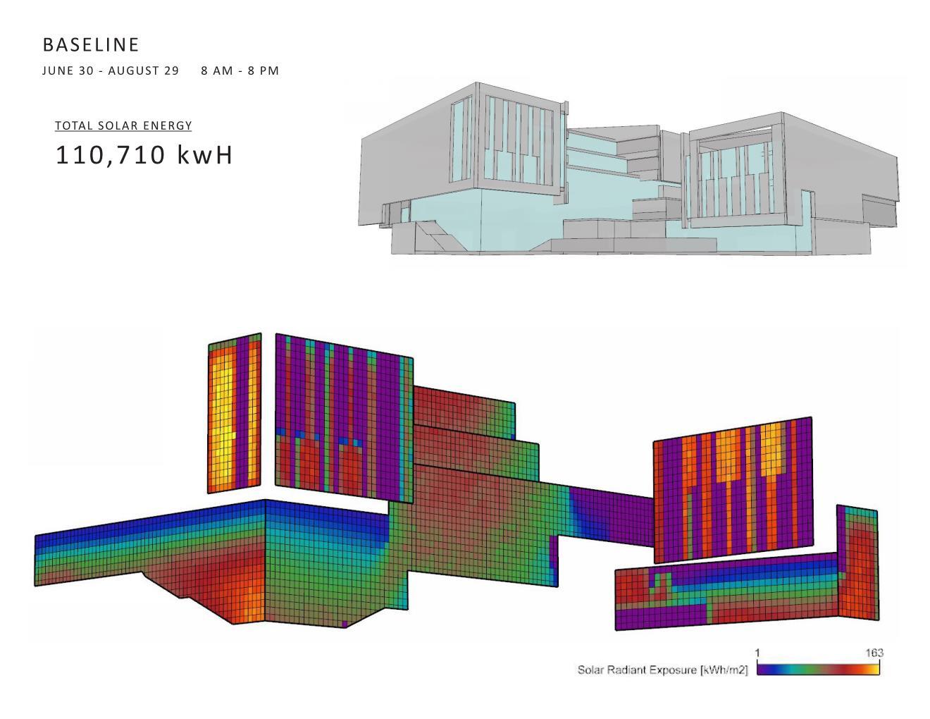 2017-05-10_AtriumSolarStudies Page 001