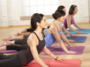 5 dicas para iniciar a prática de Pilates