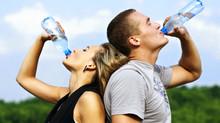 8 dicas para manter o corpo saudável