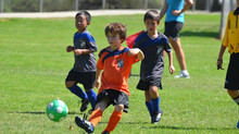 Estudo: uso do Pilates na flexibilidade de atletas juvenis de futsal