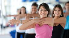 6 dicas para melhorar a prática de qualquer atividade física