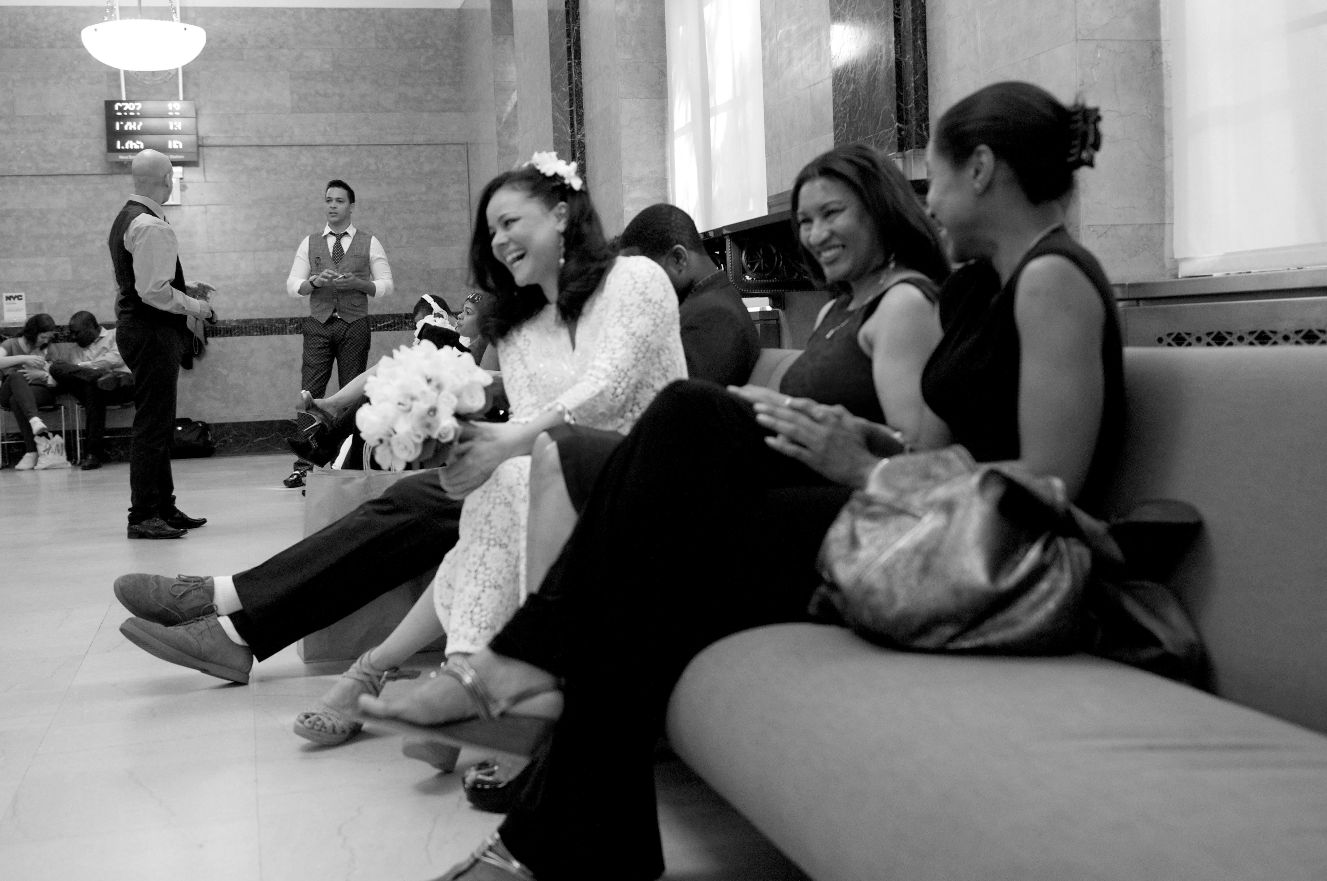 wedding-5384.jpg