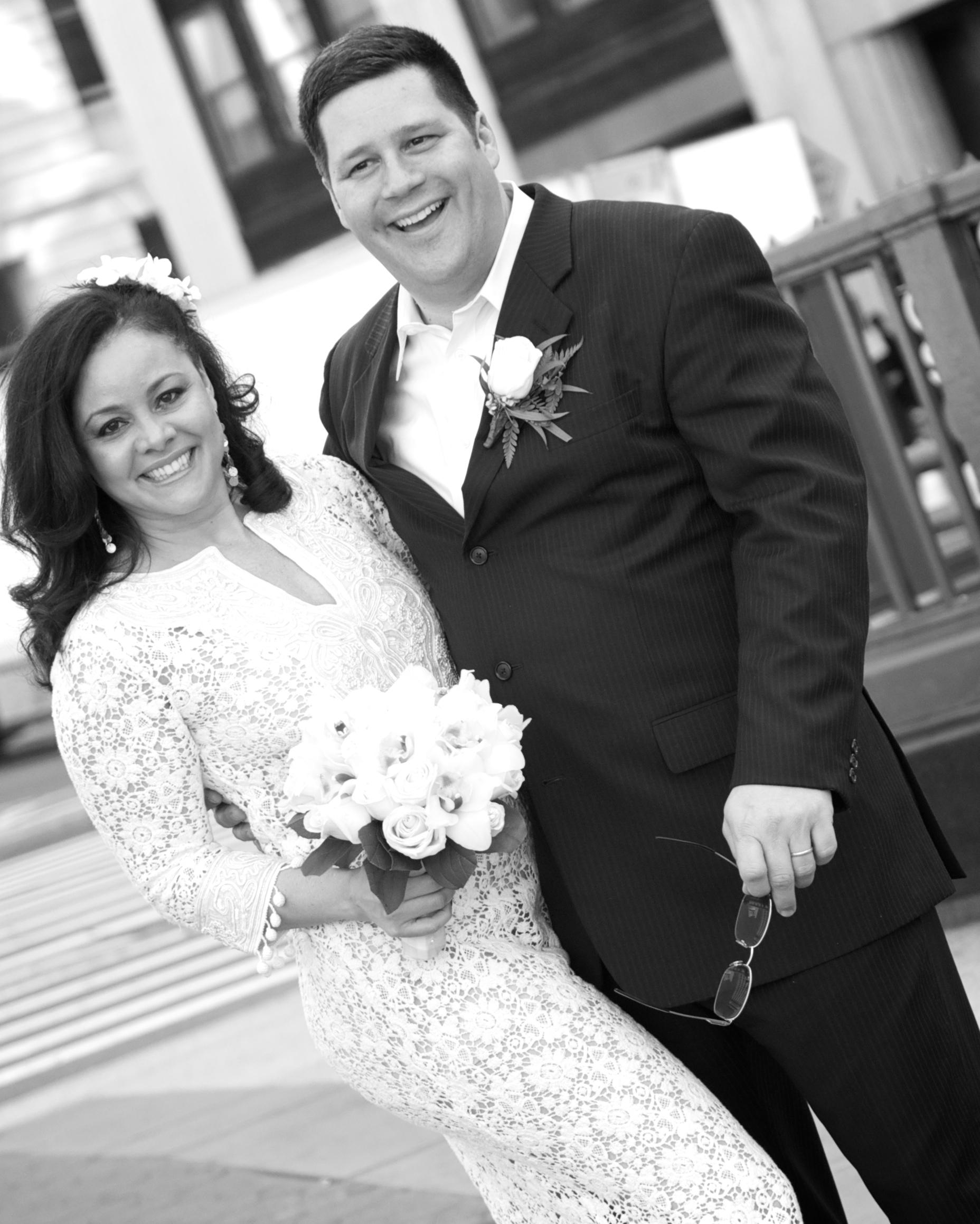 wedding picture-nyc wedding-5805.jpg