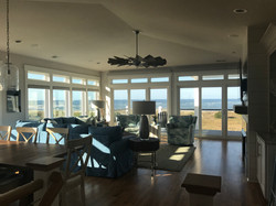Great room to Show View