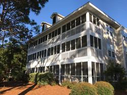 Club Villa Building