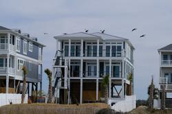 MUST SEA BEACH HOUSE