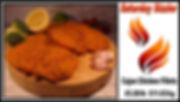 Cajun Chicken Sat Sizzler.jpg
